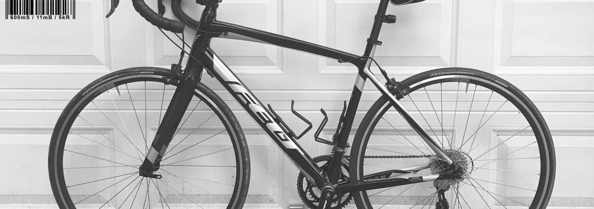 Pros and cons of bike frame materials