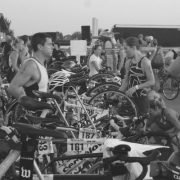 Best Transition Are Tips for Your Next Tri