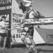 Registration for the 2020 Jack's Generic Tri opening soon!